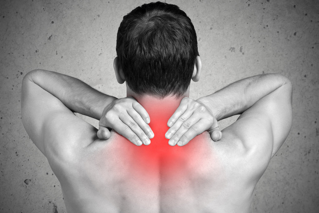 Tips for Reducing Muscle Soreness and Aches