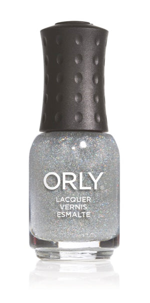 Orly Nail Polishes 5.3ml