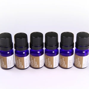 Balanced Energy Pure Essential Oil 5ml.JPG
