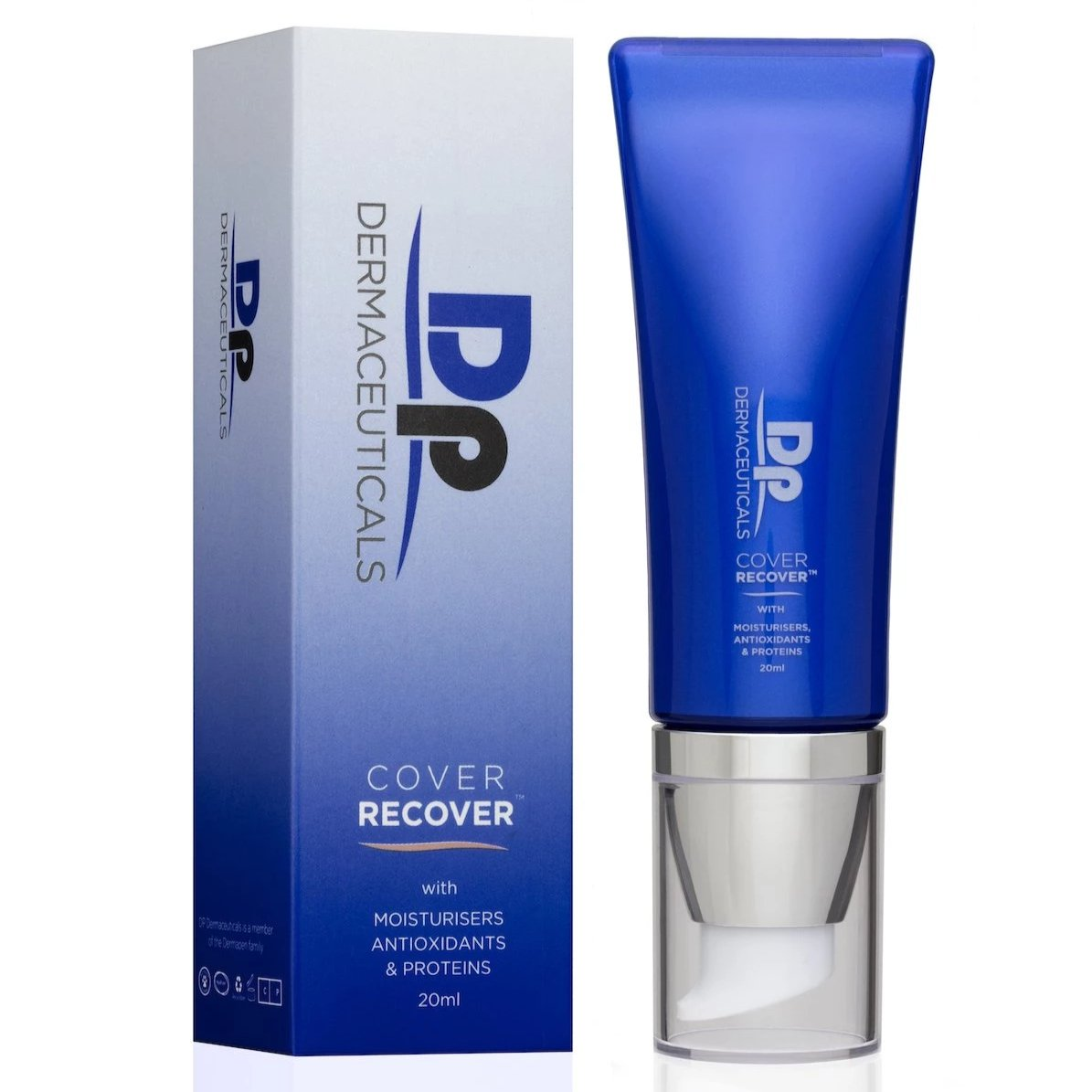 Cover Recover 20ml