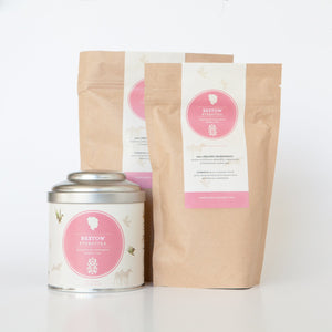 Eternitea Tea | Assorted Sizes