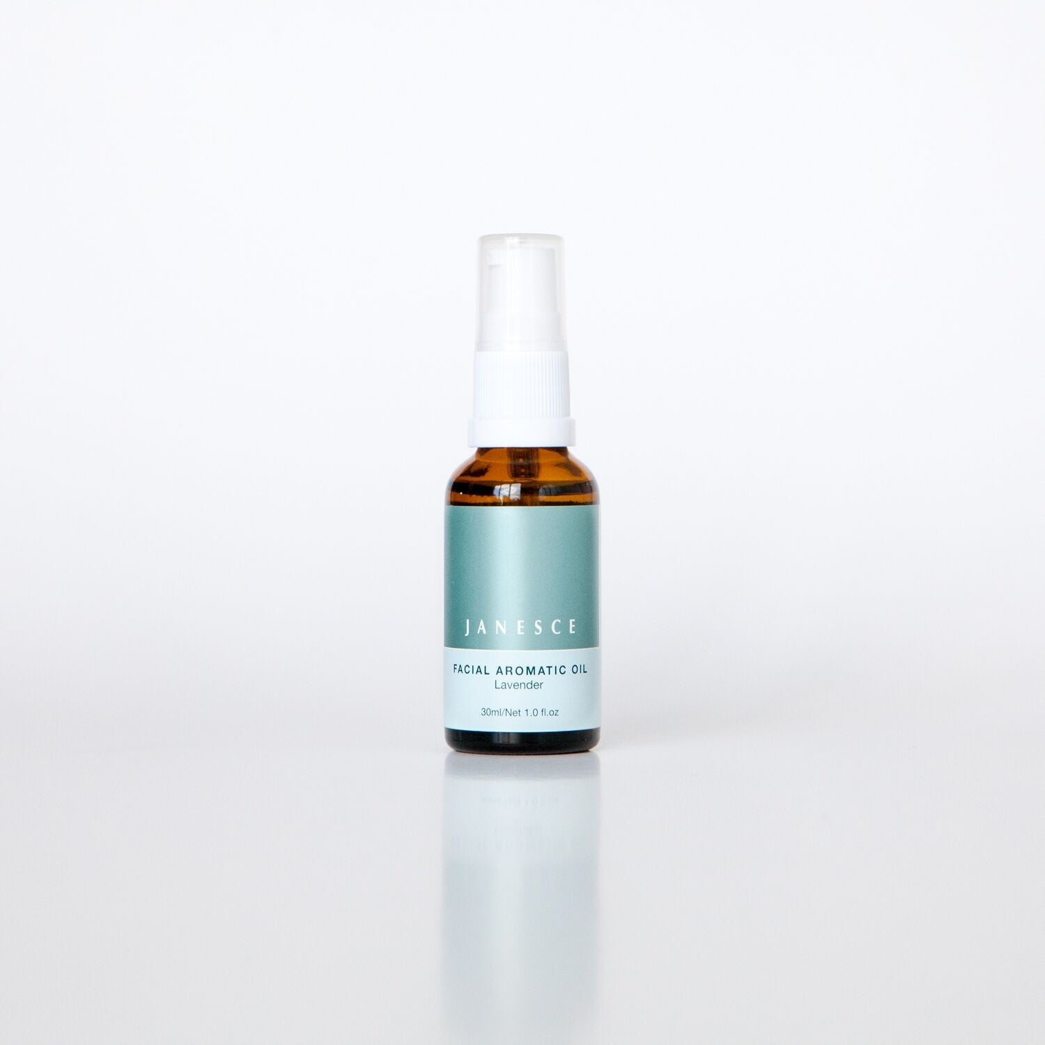 Facial Aromatic Oils 30ml