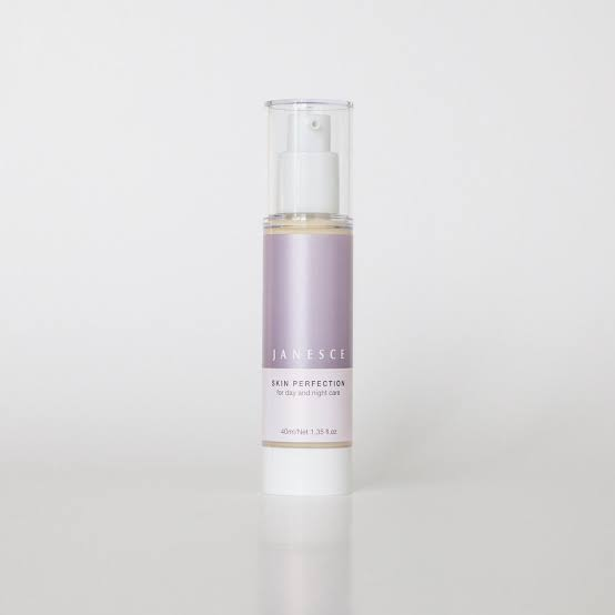 Skin Perfection 40ml