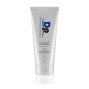 Tri-Phase Cleanser 150ml