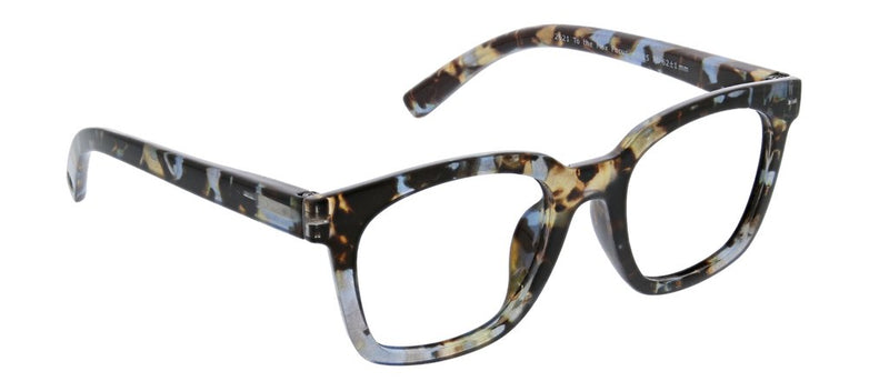 Peepers -Reading Glasses 2.75
