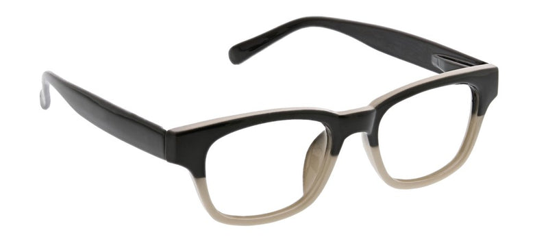 Peepers -Reading Glasses 2.25