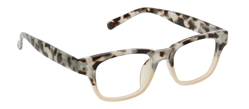 Peepers - Reading Glasses 1.00
