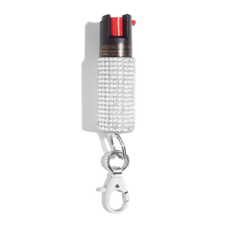 BLINGSTING Pepper Spray