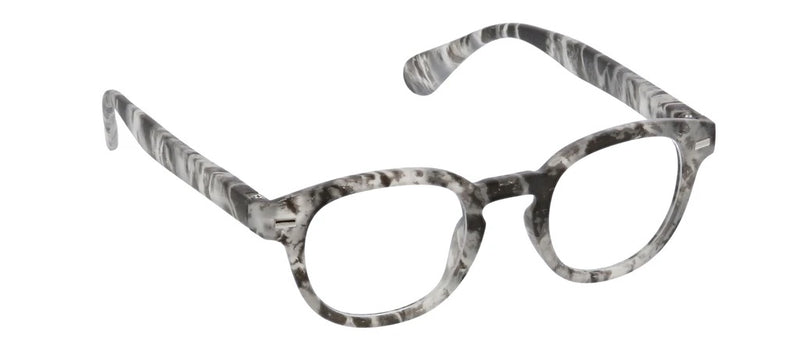 Peepers -Reading Glasses 1.50