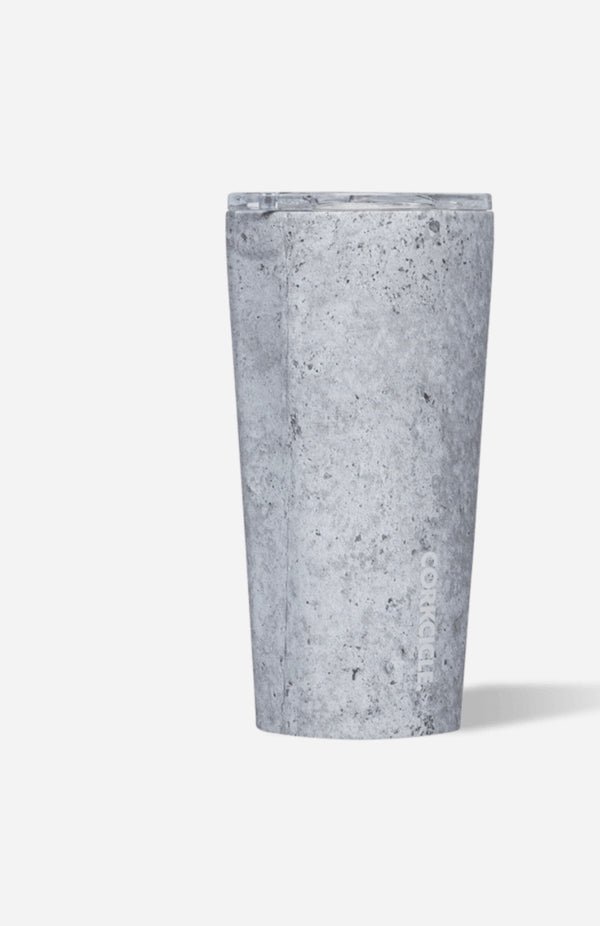 Corkcicle 16 oz Origins Tumbler