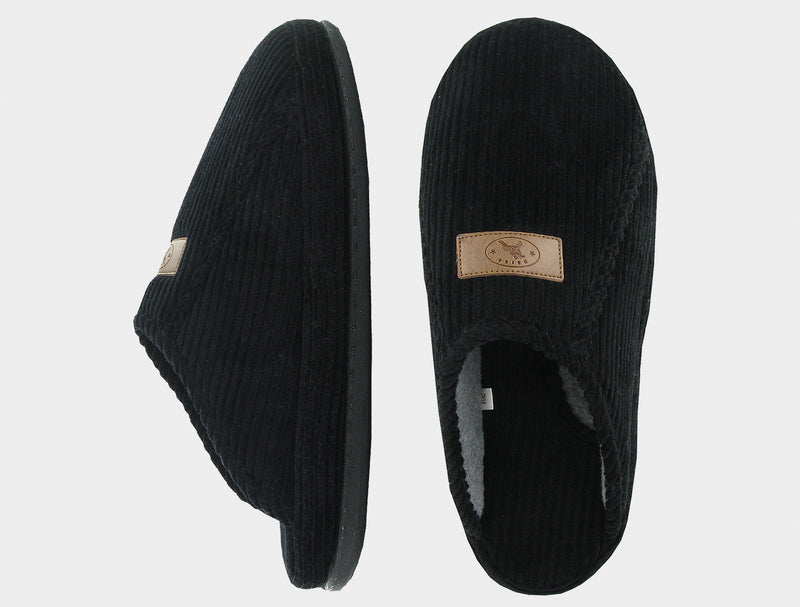 Naot Men's Laze Slipper