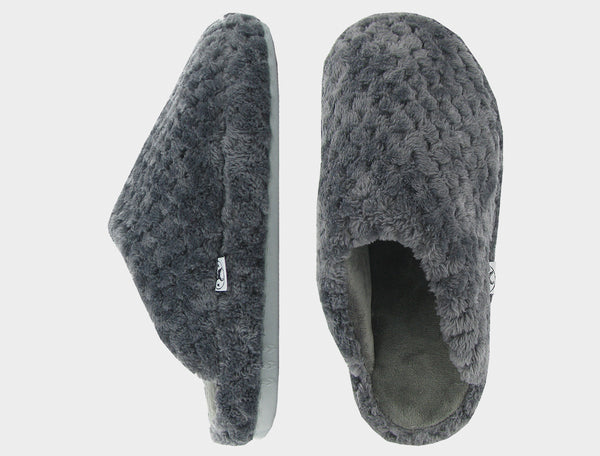 NAOT Unwind Slippers