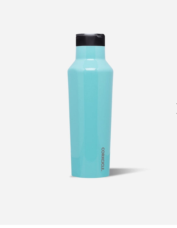 Corkcicle 20 oz Canteen