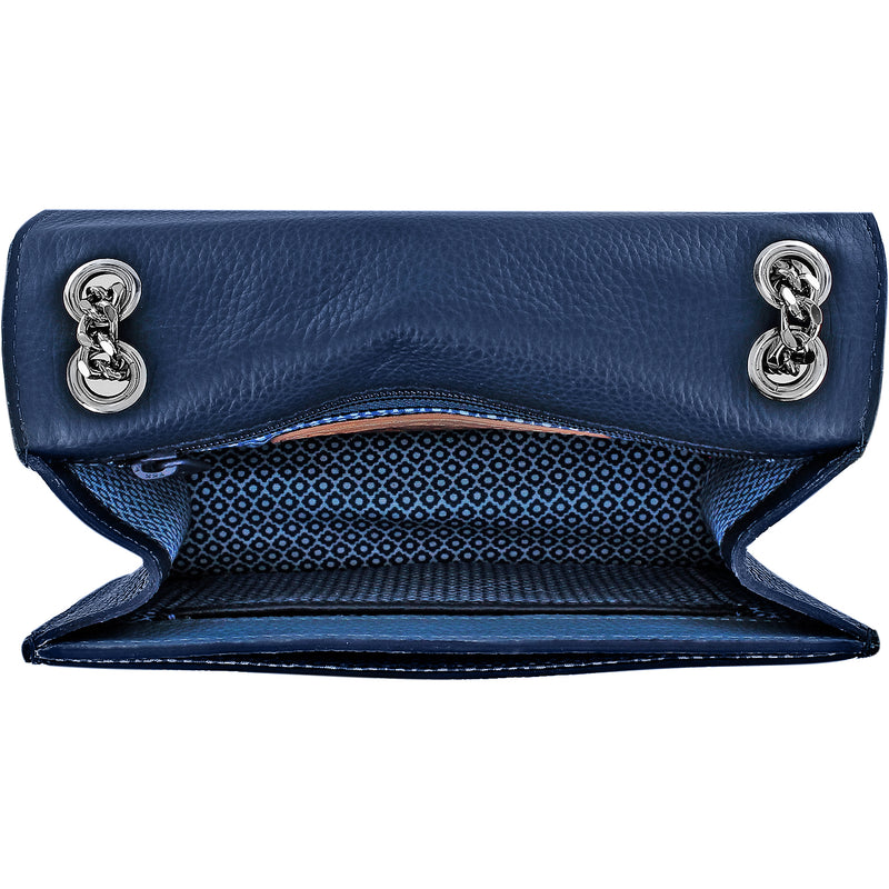 Penley Flap Bag