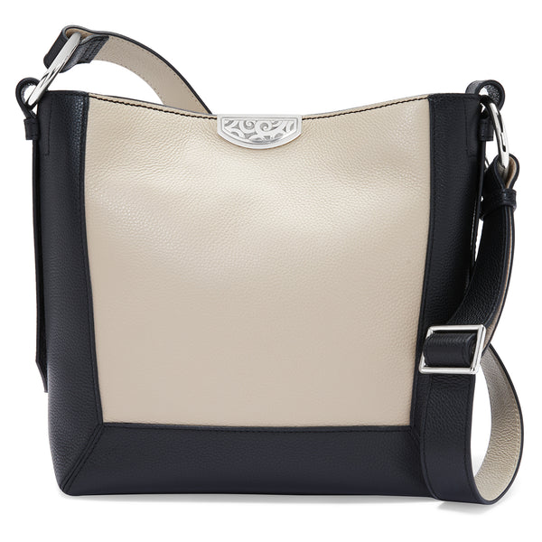 Brighton Kylie Cross Body Bag