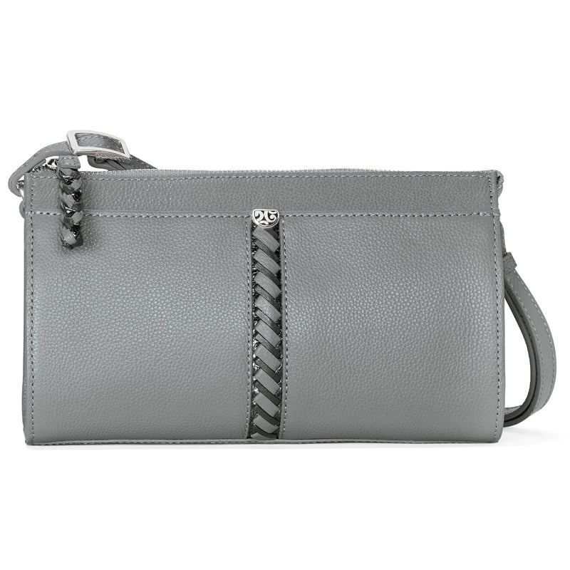 Baby Beau Cross Body