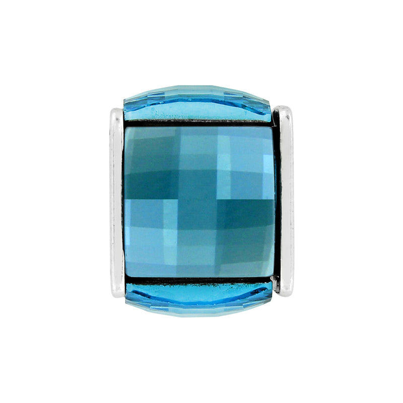 Brighton Ice Cube Bead