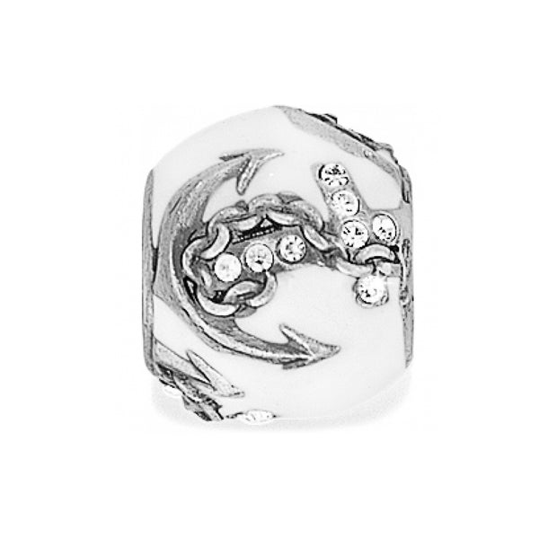 Ahoy Anchor Bead