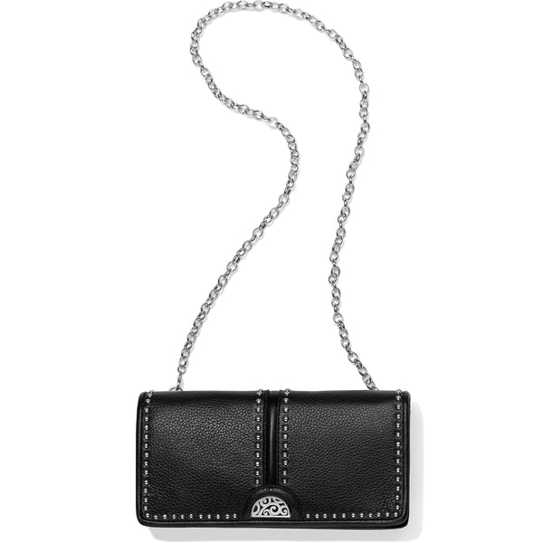 Brighton Rockmore Large Wallet