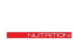 Pura Nutrition Supplements