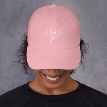Load image into Gallery viewer, Official Church Girl Hat