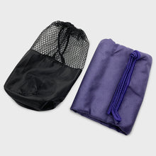 Load image into Gallery viewer, The ACS Store -  - Microfibre Packable Camping/Sports Towel