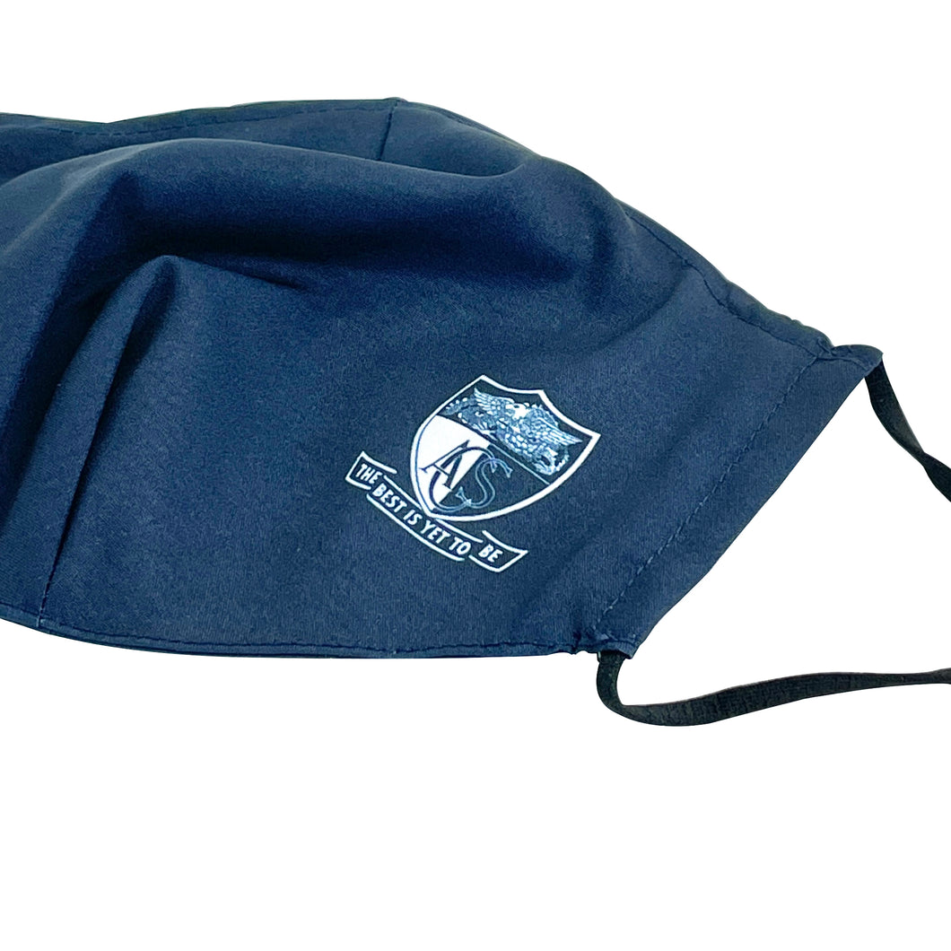 The ACS Store -  - ACS Crest Mask (Independent)