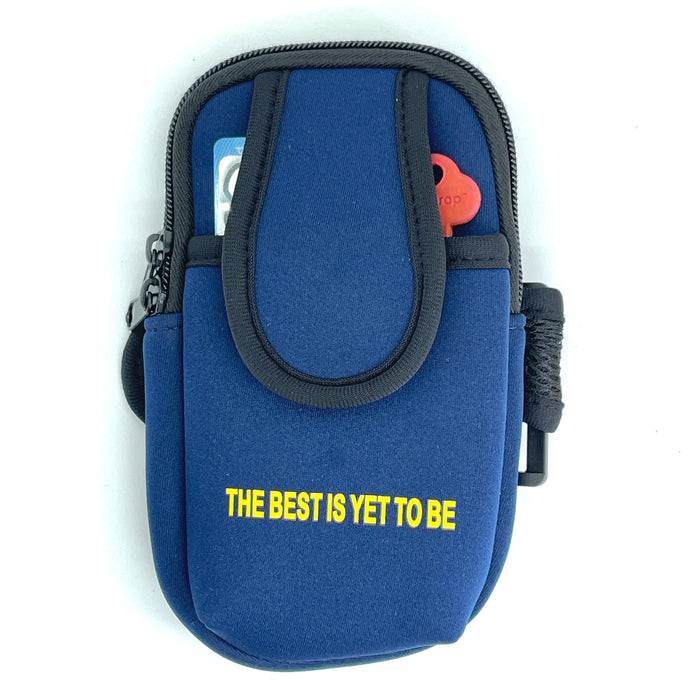 The ACS Store -  - TBIYTB Mobile Device Arm Pouch