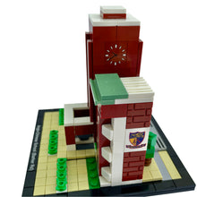 Load image into Gallery viewer, The ACS Store -  - Replica ACS Clock Tower Block Set