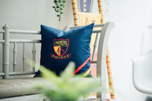 Load image into Gallery viewer, The ACS Store -  - ACS Decorative Cushion Cover Set (50x50 cm)