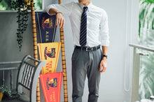 Load image into Gallery viewer, The ACS Store -  - Trinal ACS Pennants