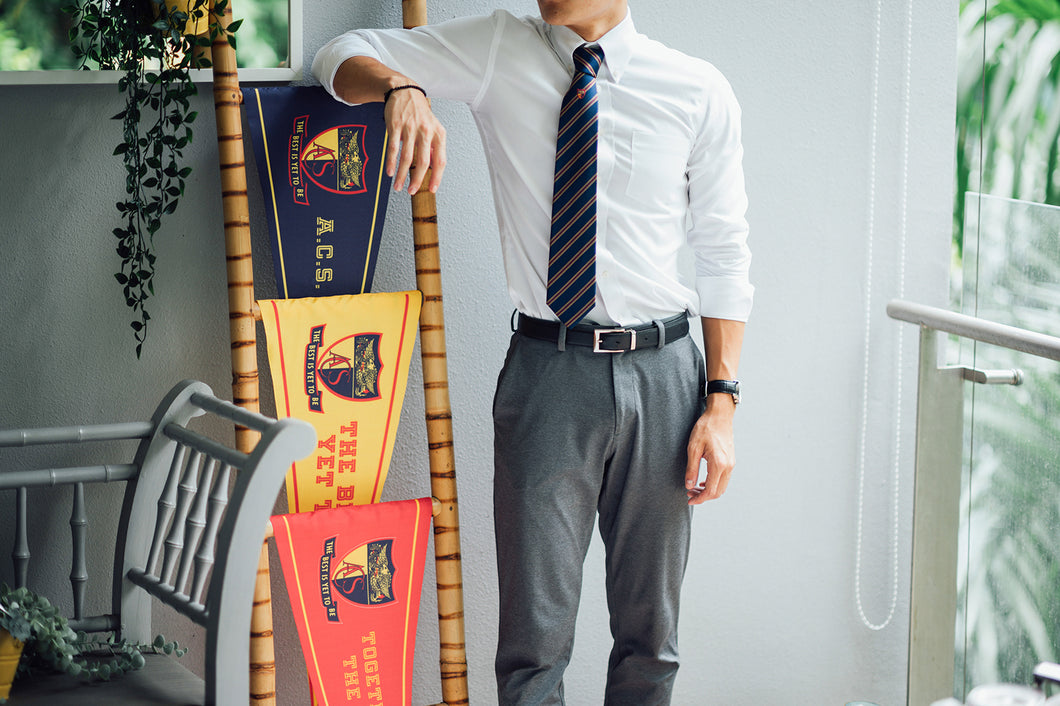 The ACS Store -  - Trinal ACS Pennants