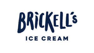 Brickell's Ice Cream