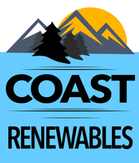 Coast Renewables