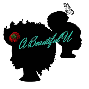A Beautiful U Beauty Supply  weave, wigs, human hair, Brazilian hair
