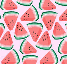 Load image into Gallery viewer, High Chair Food Catcher - Watermelon - ToddleQuest