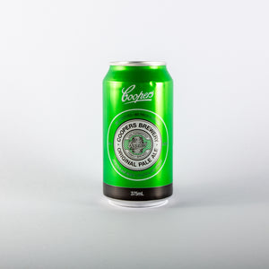 Coopers Pale Ale 375ml Cans