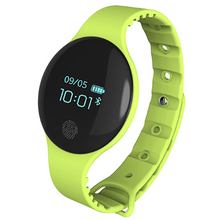 Load image into Gallery viewer, Stay Fit™ Smartwatch / Bracelet