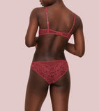 Soul Lace Bikini Brief