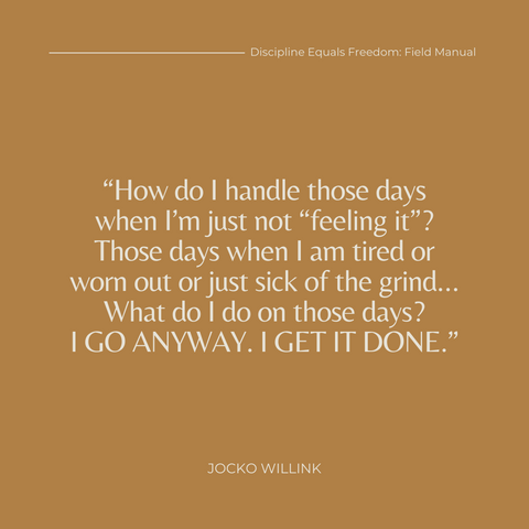 Quotes From The Book Discipline Equals Freedom Image 4