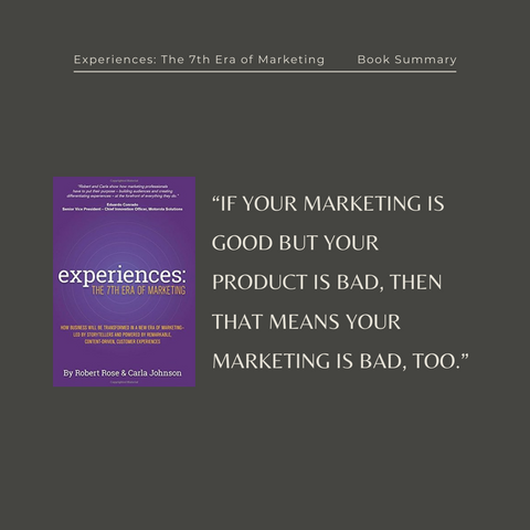 Quotes From The Book Experiences Image 4