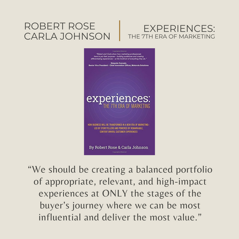 Quotes From The Book Experiences Image 5