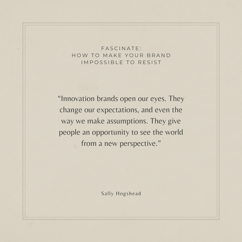 Quotes From The Book Fascinate Image 3