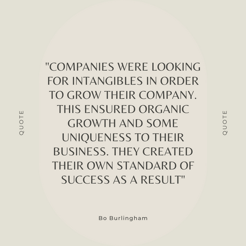 Small Giants Book Summary Companies That Choose to Be Great Instead of Big Quote 3