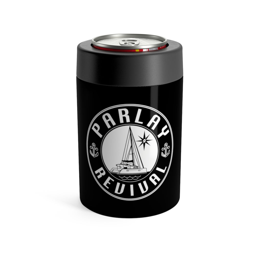 Parlay Revival Can Holder
