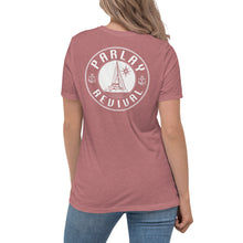 Load image into Gallery viewer, Parlay Revival Women's T-Shirt