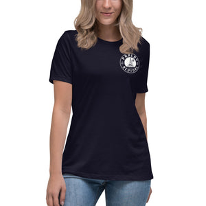 Parlay Revival Women's T-Shirt