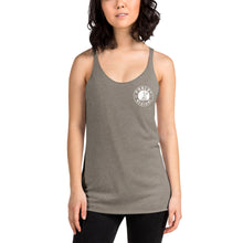 Load image into Gallery viewer, Parlay Revival Women's Tank Top
