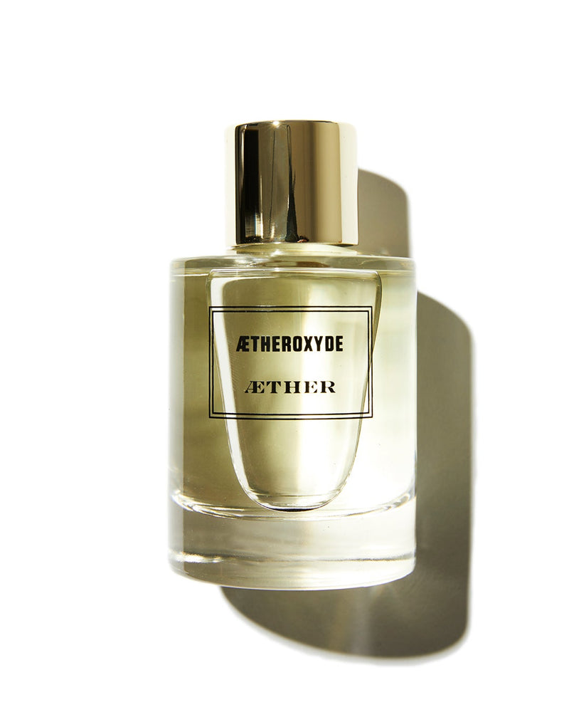 Aether | Aetheroxyde | Fragrance