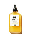 Plant Apothecary | Be Well Body Wash